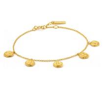 Armband B009-01G