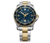 Schweizer Uhr Maverick 241789