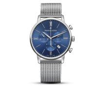 Schweizer Chronograph Eliros EL1098-SS002-410-1
