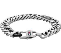 Armband Casual aus Edelstahl