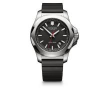 Schweizer Uhr I.N.O.X. 241682.1