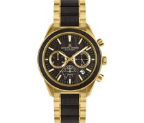 Chronograph Classic 1-2115L