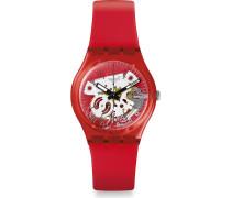 Schweizer Uhr GR178