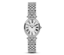 Schweizer Uhr Classics Art Déco FC-200MPW2V6B