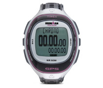 Digitaluhr Ironman Run Trainer GPS T5K630
