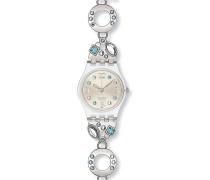 Schweizer Uhr LK292G