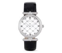 Schweizer Uhr Vanessa E3230041