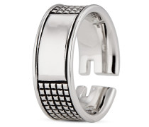 Ring Royal Punk aus 925 Sterling Silber-58