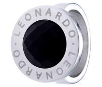 Ring Fashion Matrix aus Edelstahl-60