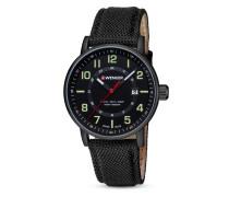 Schweizer Uhr Attitude Sport 10341111