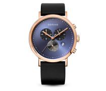 Chronograph Classic Collection 10540-567