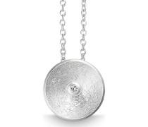 Kette 925er Silber