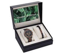 Uhren Sets XMAS-MAL5