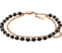 Armband Messing Achat