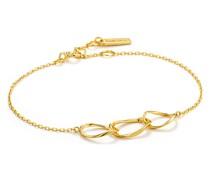Armband B015-01G