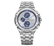 Schweizer Chronograph Aikon AI1018-SS002-131-1