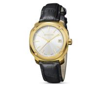 Schweizer Uhr Edge Index 01.1121.104