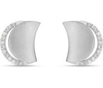 Ohrstecker aus Sterling Silber