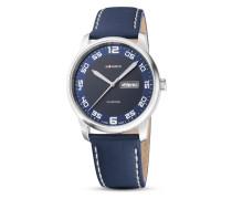 Schweizer Uhr Aero WBL.19340.LD