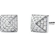 Ohrringe 925er Silber