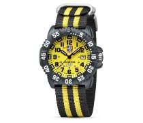 Schweizer Uhr Scott Cassell Special Edition 3955.SET