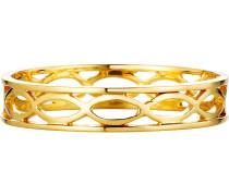Ring Love aus Sterling Silber