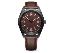 Schweizer Uhr Garrison Large 26076.CB