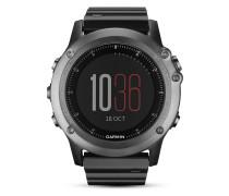 Smartwatch Fēnix® 3 Saphir 010-01338-21