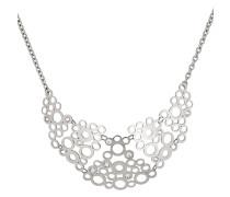 Halskette Felice aus Edelstahl
