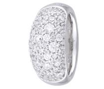 Ring Scarlett aus 925 Sterling Silber mit Zirkonia-53