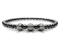 Armband 607-6117-200