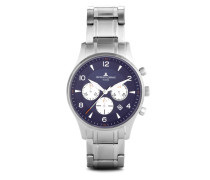 Chronograph London 1-1654K