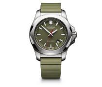 Schweizer Uhr I.N.O.X. 241683.1