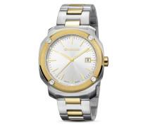 Schweizer Uhr Edge Index 01.1141.115