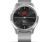 Smartwatch Vivomove Luxe 010-02241-03