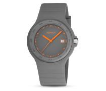 Schweizer Uhr Maxi Colour WYO.15280.RH