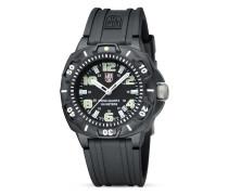 Schweizer Uhr Sentry A0201.SL