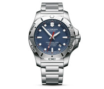 Schweizer Uhr I.N.O.X. Professional Diver 241782
