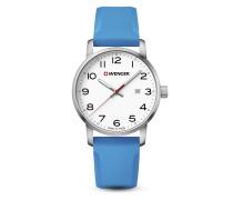 Schweizer Uhr Avenue 11641109