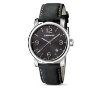 Schweizer Uhr Urban Metropolitan 01.1041.127