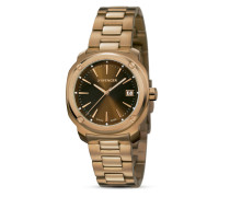 Schweizer Uhr Edge Index 01.1121.105