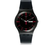 Schweizer Uhr SUOB714