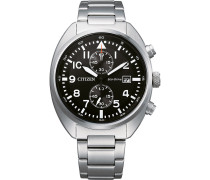 Uhren Analog Eco-drive