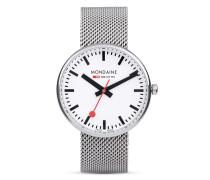 Schweizer Uhr Mini Giant A763.30362.11SBM