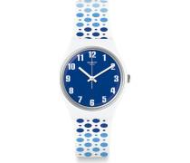 Schweizer Uhr GW201