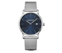 Schweizer Uhr Urban Classic 11741115