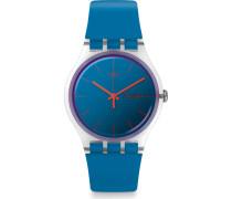 Schweizer Uhr SUOK711