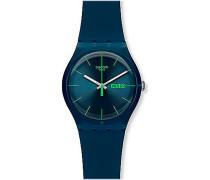 Schweizer Uhr SUON700