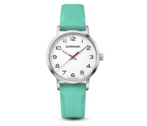 Schweizer Uhr Avenue 11621108