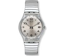 Schweizer Uhr GM416A
